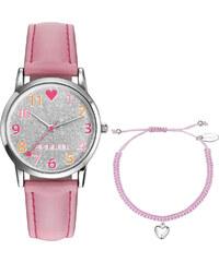 Esprit TP90650 Pink ES906504002
