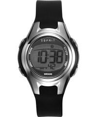 Esprit TP90647 Black ES906474002
