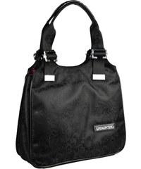 S.Fiorentino Elegantní business kabelka A03-161-AA