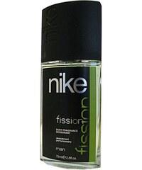 Nike Fission Man - deodorant ve spreji