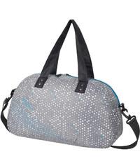 LOAP Sportovní taška Sanne Paloma/Hw Ocean BL1453-T26L