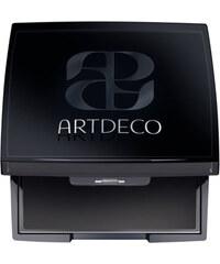 Artdeco Magnetický box (Beauty Box Premium Refillable)