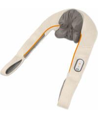 Medisana Shiatsu masážní přístroj pro masáž šíje NM860 88942