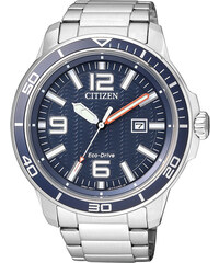 Citizen Eco-Drive AW1520-51L