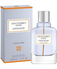 Givenchy Gentlemen Only Casual Chic - EDT