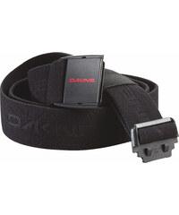 Dakine Opasek Reach Belt Black 8820016