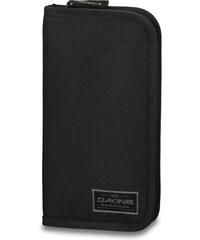 Dakine Peněženka a cestovní pouzdro 2v1 Travel Sleeve Black 8160011