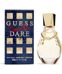 Guess Double Dare - EDT