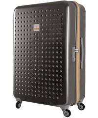 Suitsuit Cestovní kufr 62L TR-1143/3-60 Matrix Portobello