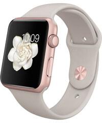 Apple Watch Sport 42mm MLC62HC/A