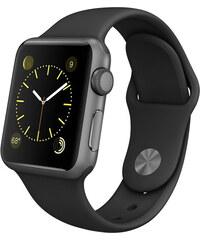 Apple Watch Sport 38mm MJ2X2HC/A