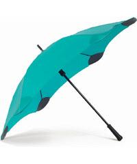 Blunt Holový mechanický deštník Classic Mint
