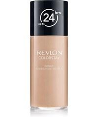 Revlon Make-up pro smíšenou až mastnou pleť SPF 15 Colorstay (Makeup Combination/Oily Skin) 30 ml