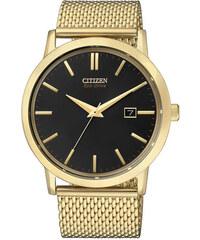 Citizen Classic BM7192-51E