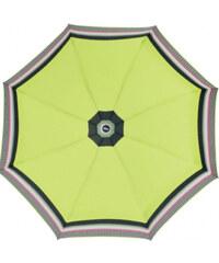 s.Oliver Dámský skládací mechanický deštník Enjoy Malibu 70805SOM1903