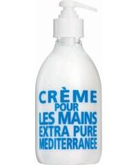 Compagnie de Provence Krém na ruce Moře (Mediterranean Sea) 300 ml