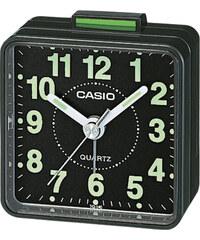 Casio TQ-140.1EF