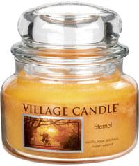 Village Candle Vonná svíčka ve skle Věčnost (Eternal) 312 g