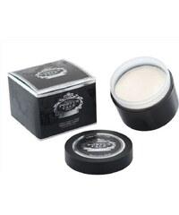 Castelbel Mýdlo na holení Black Edition 125 g