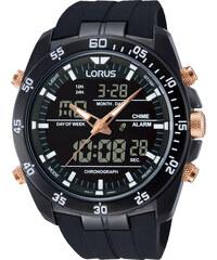 Lorus RW615AX9