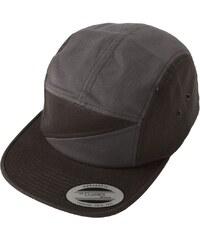 Volcom Kšiltovka Seafari 6 Panel Hat Black D5511500-BLK
