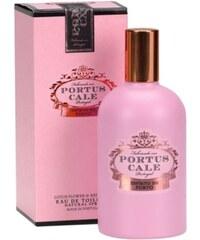 Castelbel Dámská toaletní voda Rosé Blush 100 ml
