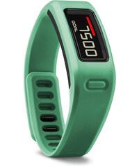 Garmin Vivofit fitness monitor Black