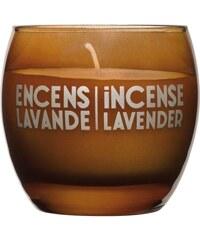 Compagnie de Provence Svíčka Levandule 200 g