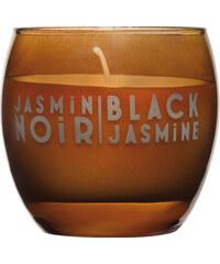 Compagnie de Provence Svíčka Černý Jasmín 200g