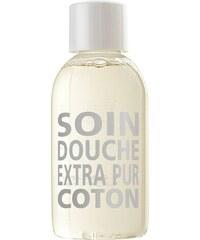 Compagnie de Provence Sprchový gel Květy Bavlníku 300 ml