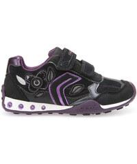 Geox Sneakers - JR NEW JOCKER