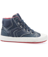 Geox Sneakers - JR ALONISSO BOY