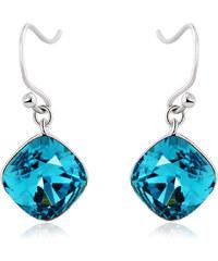 Vicca® Náušnice Lea Blue OI_S200006_blue