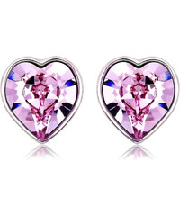 Vicca® Náušnice Roslyn Light Purple OI_405007_lightpurple