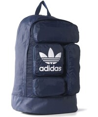 adidas Originals adidas backpack patch collegiate navy