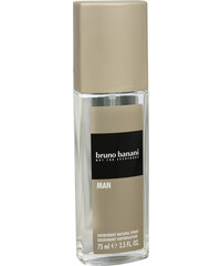 Bruno Banani Bruno Banani Man - deodorant ve spreji