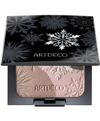 Artdeco Rozjasňovač Artic Beauty (Highlighter) 10 g