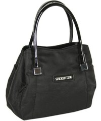 S.Fiorentino Elegantní kabelka B55-1828AA