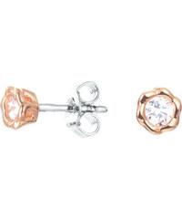 Esprit Náušnice ES-Petite Rose ESER92699A000