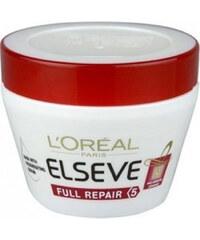 Loreal Paris Maska na poškozené vlasy Elseve (Full Repair 5) 300 ml