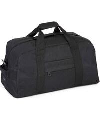 Member's Cestovní taška 50L HA-0046 černá
