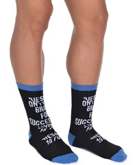Diesel Ponožky SKM-Ray Calzino S6U0-0KAJT-03