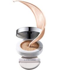 Lancome Revoluční make-up v houbičce (Miracle Cushion Make-Up) 14 g