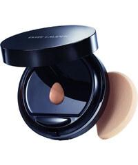 Estée Lauder Tekutý kompaktní make-up (Double Wear Make-Up To Go) 12 ml
