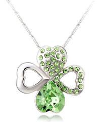 Vicca® Náhrdelník Happy Green OI_140230_green