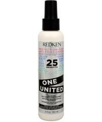 Redken Multifunkční elixír v péči o vlasy One United (Elixir) 150 ml