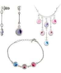 MHM Set šperků Laura 34208