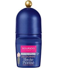 Bourjois Deodorant Roll-on (Haute Fidelité) 50 ml