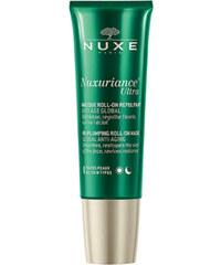 Nuxe Omlazující maska pro všechny typy pleti Nuxuriance Ultra (Re-Plumping Roll-On Mask) 50 ml