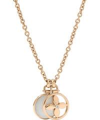 Fossil Dámský fashion náhrdelník JF01138791